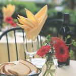 Restaurant Napkins Amp Tablecloths Commercial Grade